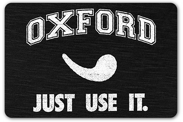 oxford-comma-just-use-it